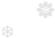 Icon Schneeflocken