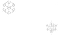 Grafik Schneeflocken